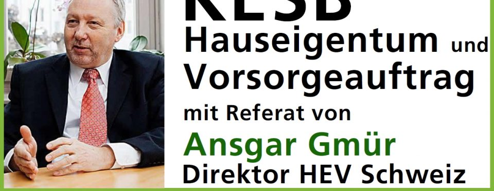 KESB-2sp-Reklame-Einsiedeln_svp_v7